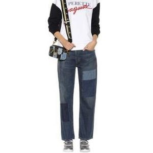 Citizens of Humanity Cora high rise jeans - 28